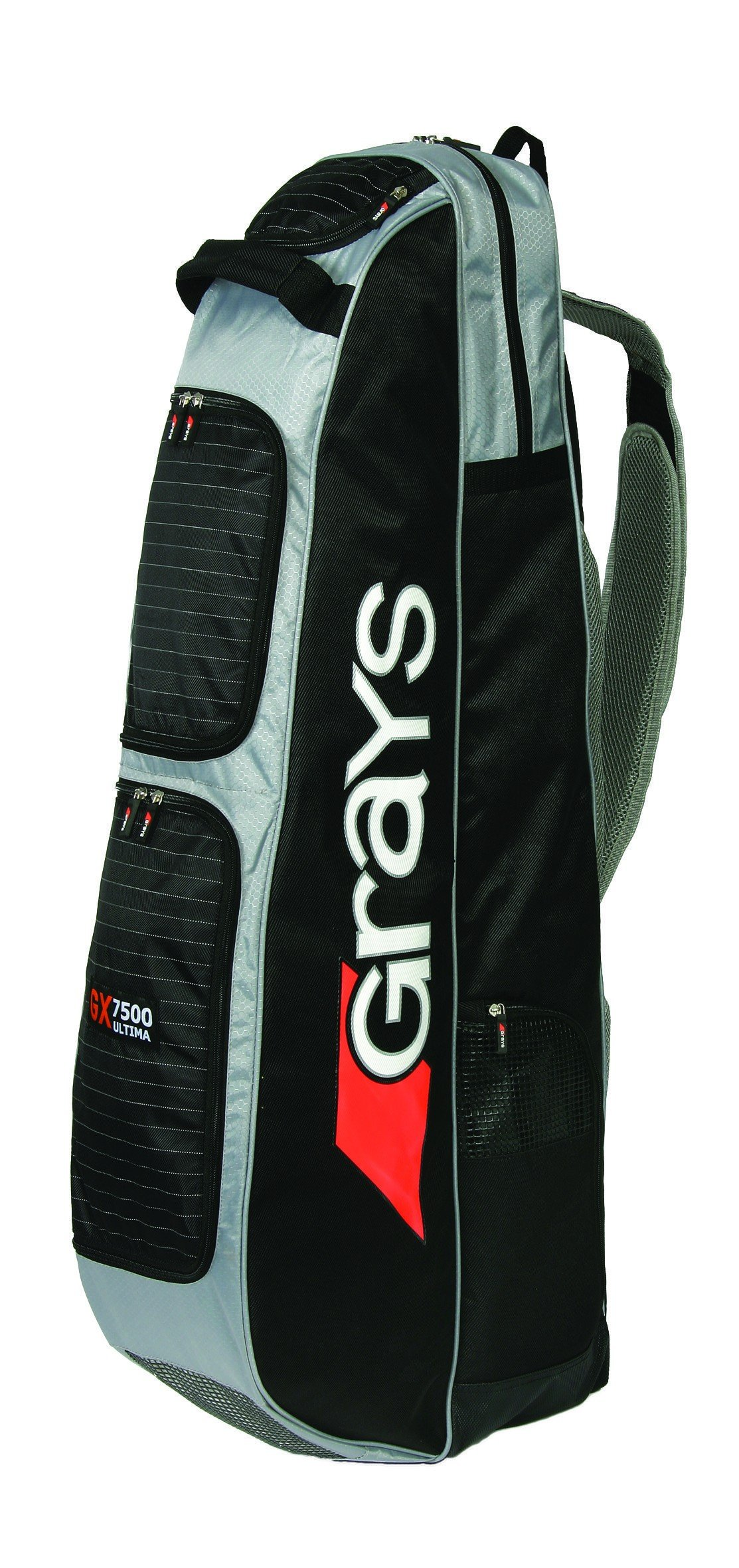 2016/17 Grays GX7500 Ultima Hockey Bag