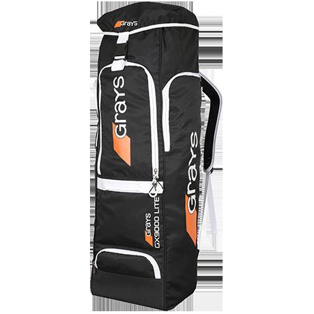 2016/17 Grays GX9000 Lite Hockey Bag