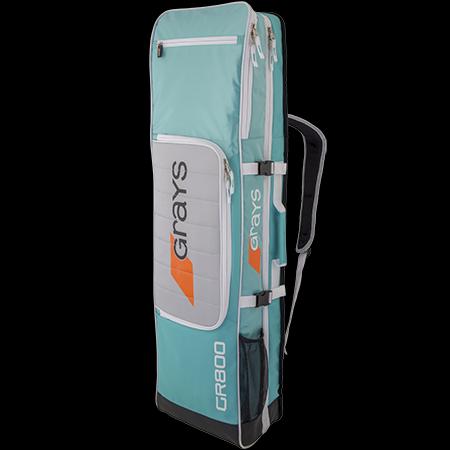 2017/18 Grays GR800 Kitbag Hockey Kit Bag