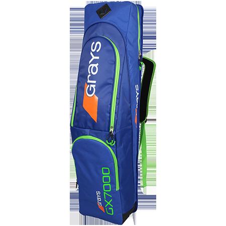 2016/17 Grays GX7000 Hockey Bag