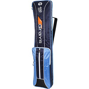 Grays G400 Stick Bag