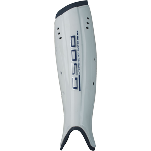 Grays G500 Shinguard