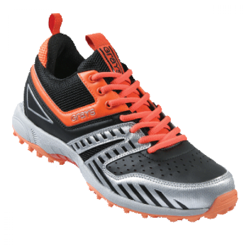 2014/15 Grays G5000 Hockey Shoes