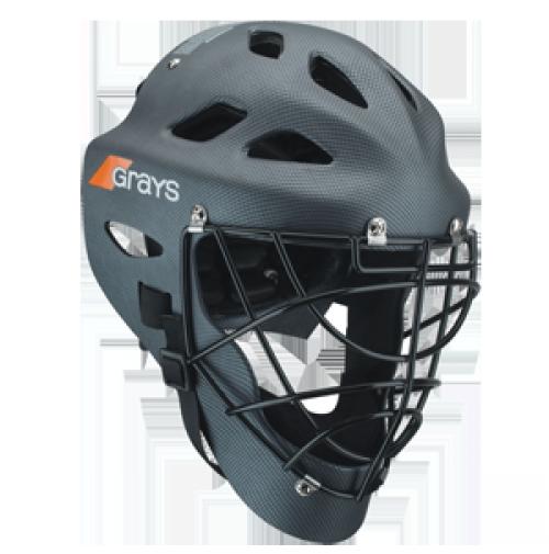 2014/15 Grays G600 Helmet