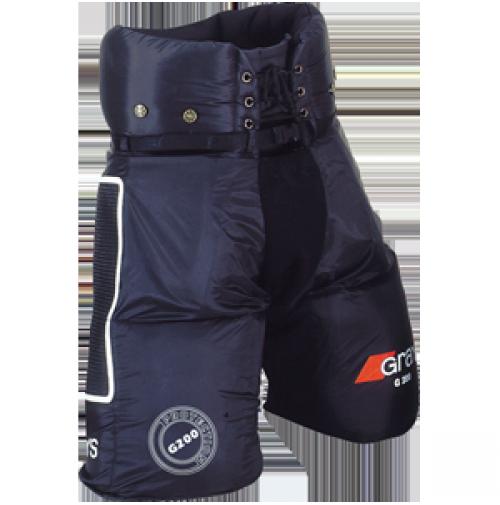 2014/15 Grays G200 Padded Shorts