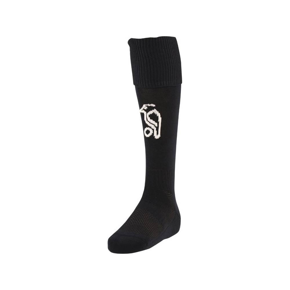 2016/17 Kookaburra Hockey Socks