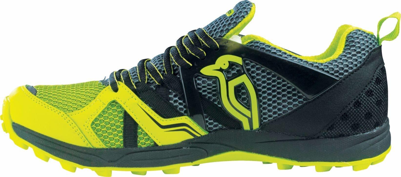 2016/17 Kookaburra Fuse Hockey Shoes