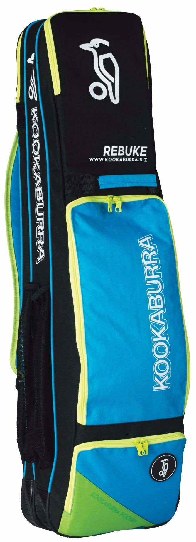 2016/17 Kookaburra Viper Hockey Bag