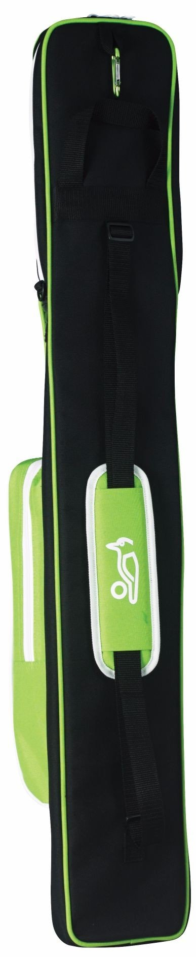 2016/17 Kookaburra Energy Hockey Bag