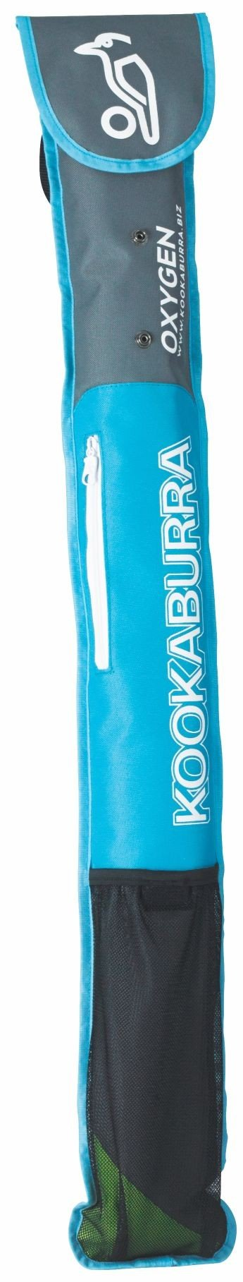 2016/17 Kookaburra Oxygen Hockey Stick Bag