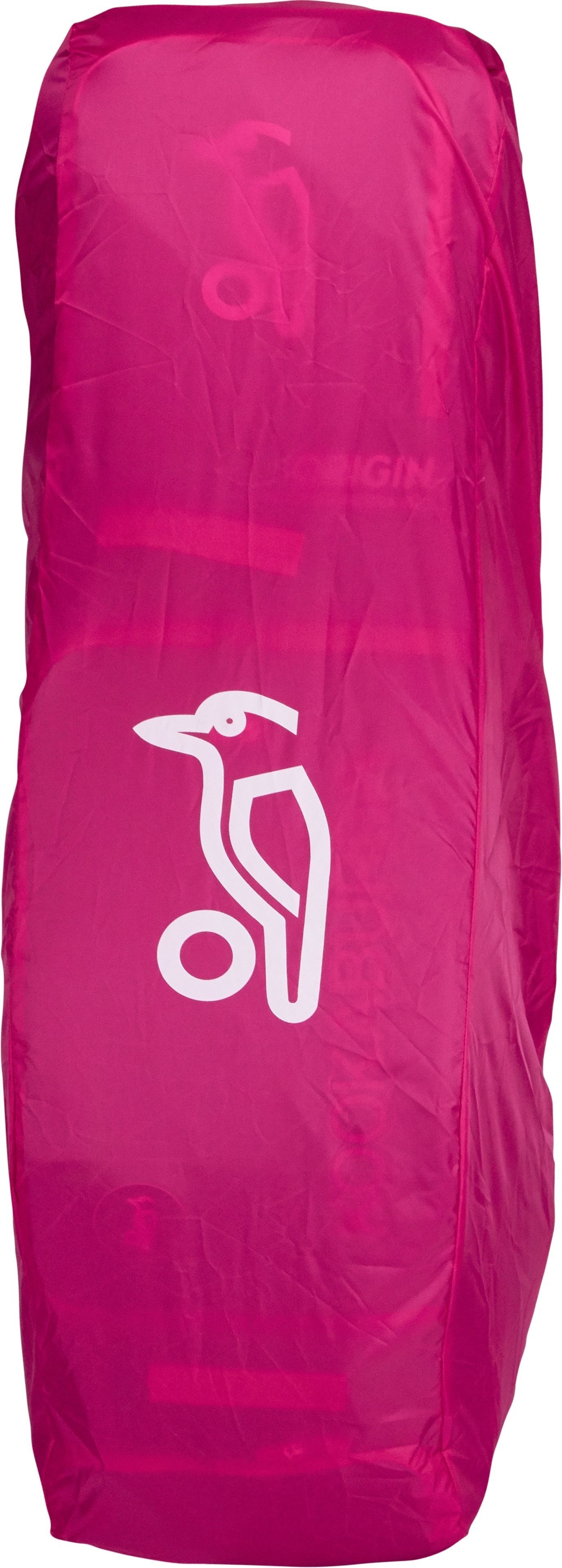 2017/18 Kookaburra Origin Hockey Bag