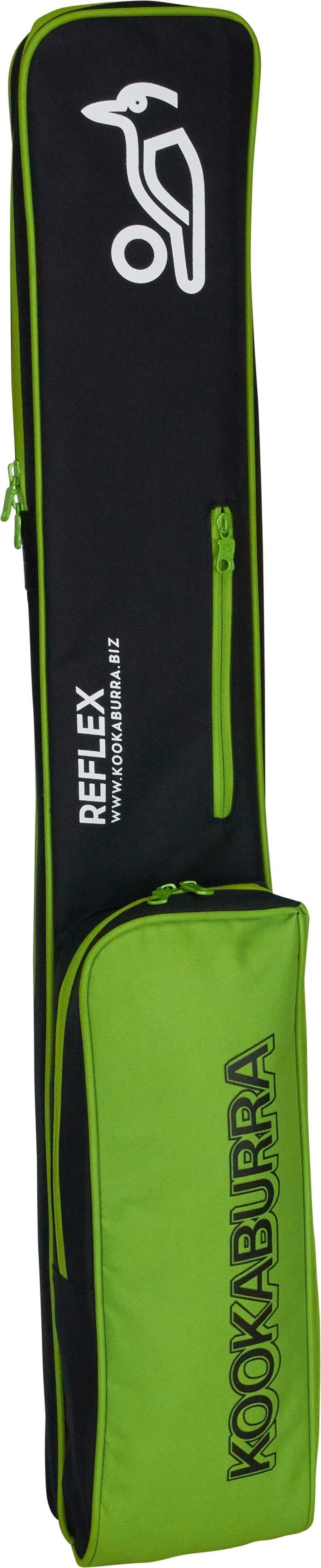 2017/18 Kookaburra Reflex Hockey Bag
