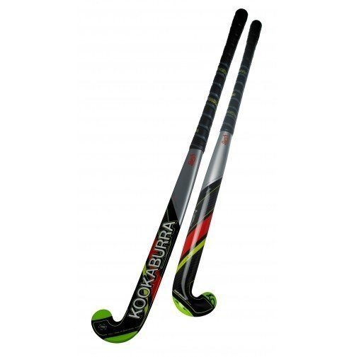 2014/15 Kookaburra Team Dragon Hockey Stick