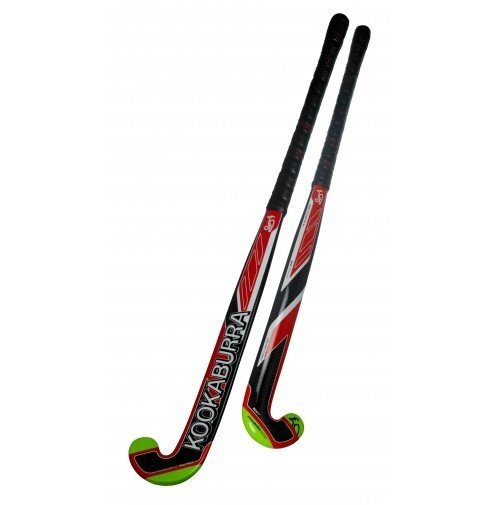 2014/15 Kookaburra React Hockey Stick