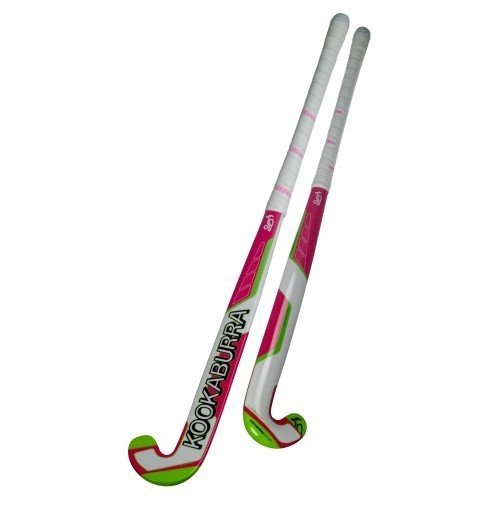 2014/15 Kookaburra Illusion Junior Hockey Stick