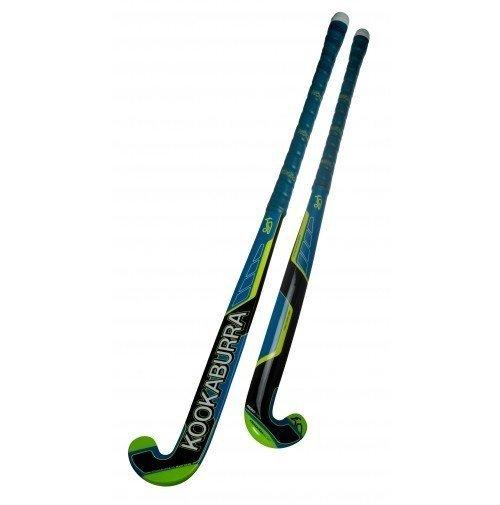 2014/15 Kookaburra Energy Hockey Stick