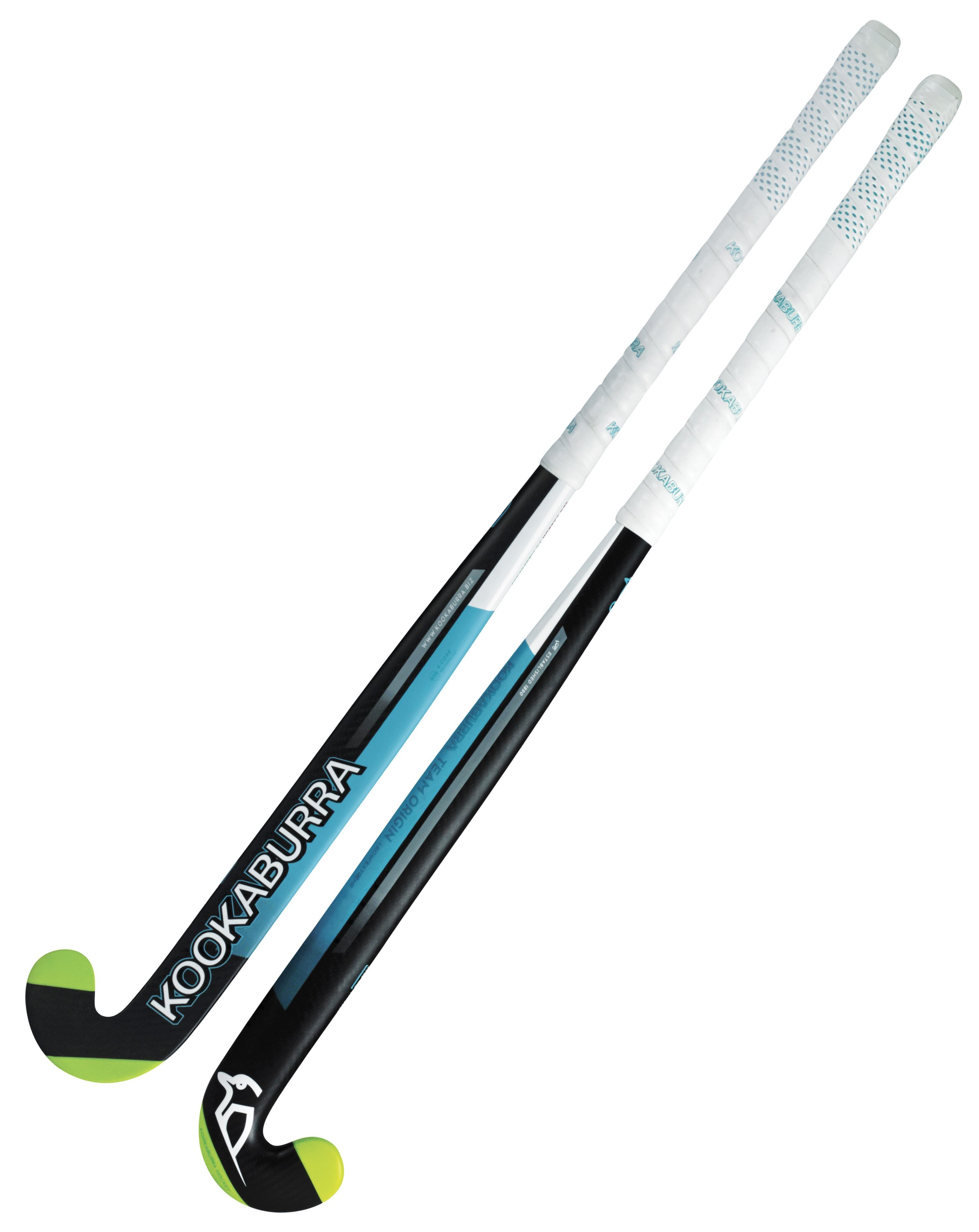 2016/17 Kookaburra Team Origin Lbow Extreme Hockey Stick