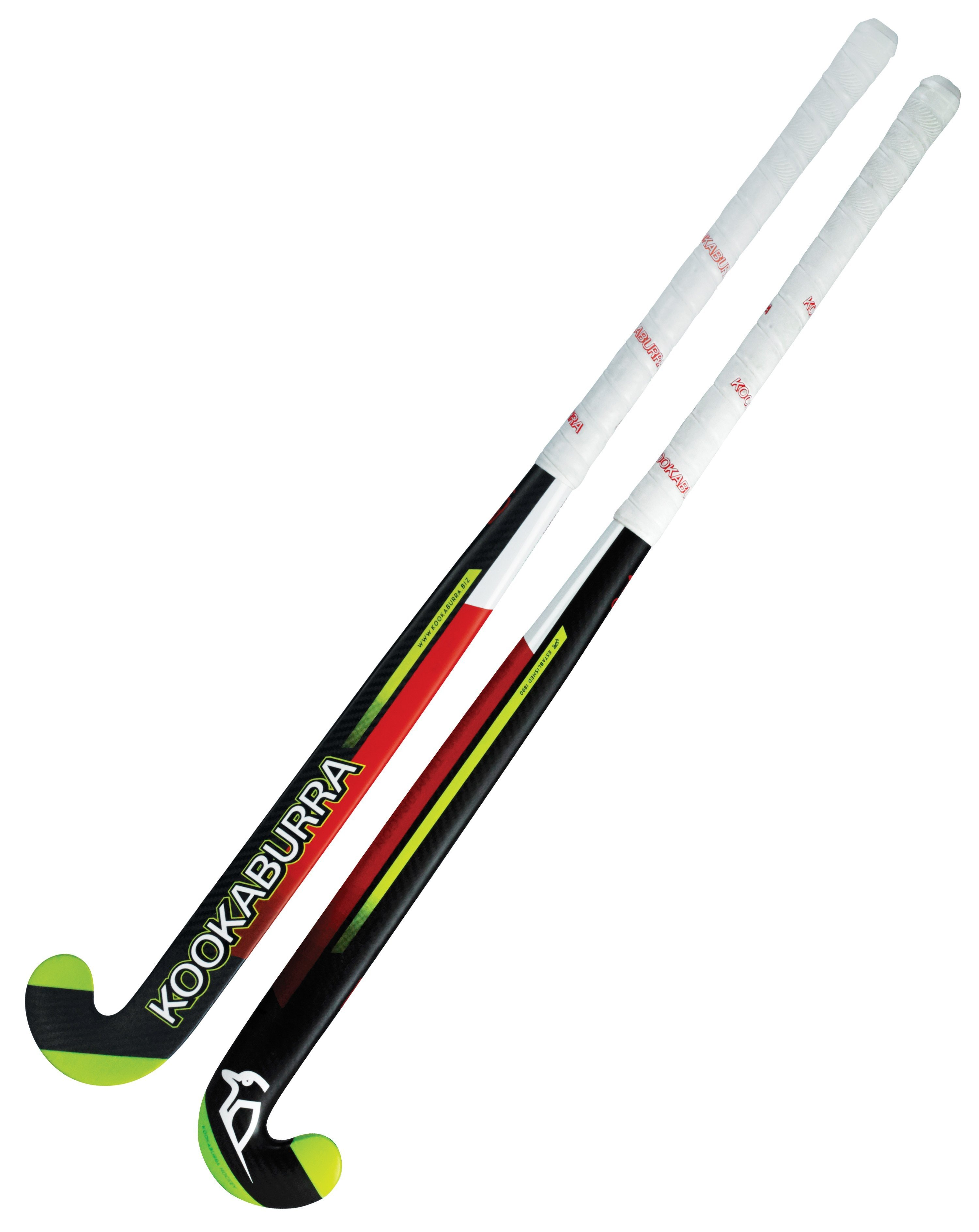 2016/17 Kookaburra Team Dragon Mbow Hockey Stick