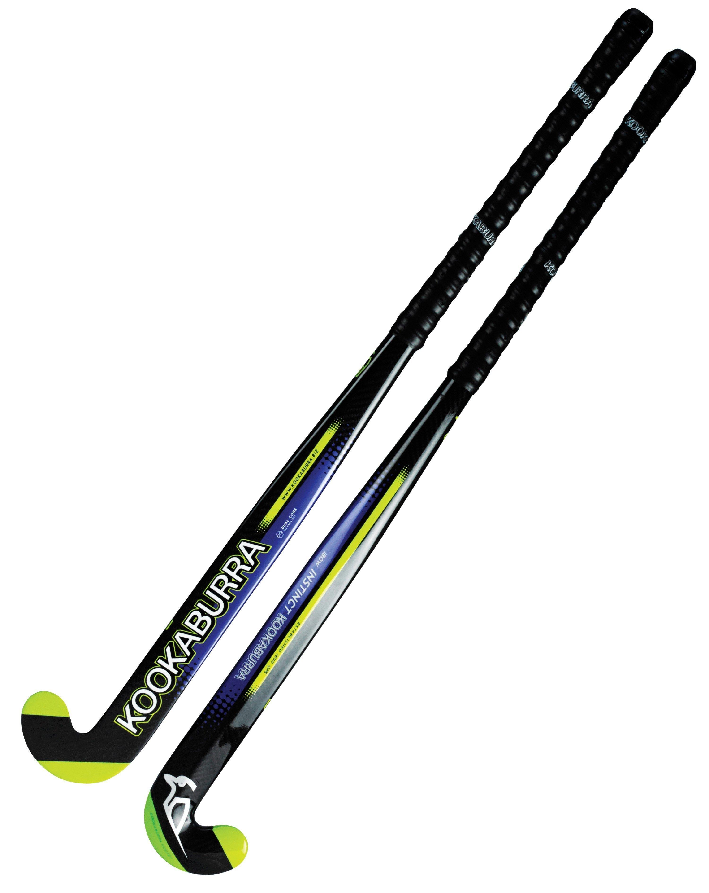 2016/17 Kookaburra Instinct Hockey Stick