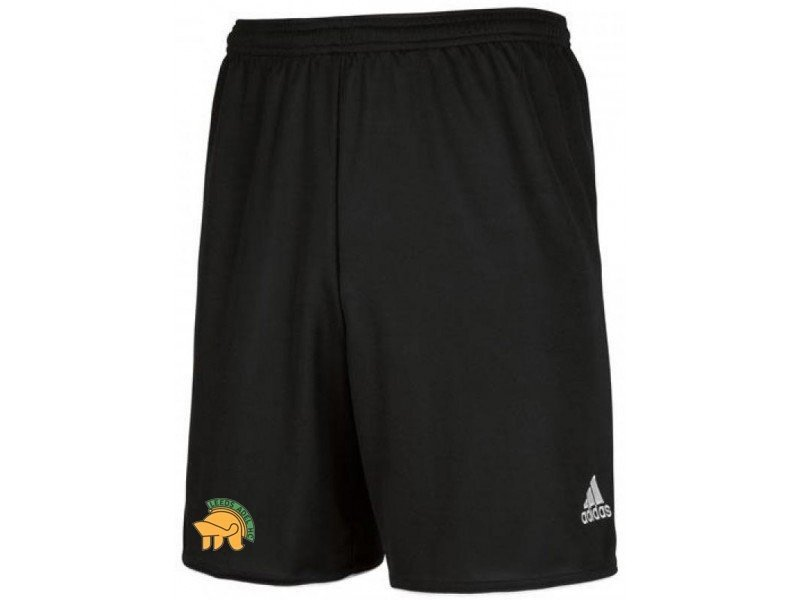 Leeds Adel HC Match Shorts