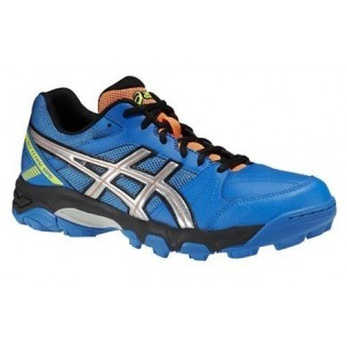 2014/15 Asics Gel-Lethal MP6 Hockey Shoes