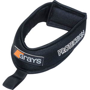 Grays GK Neck Guard