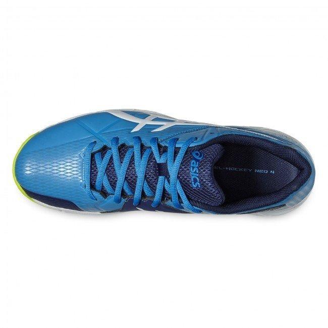 2016/17 Asics Gel-Hockey Neo 4 Hockey Shoes