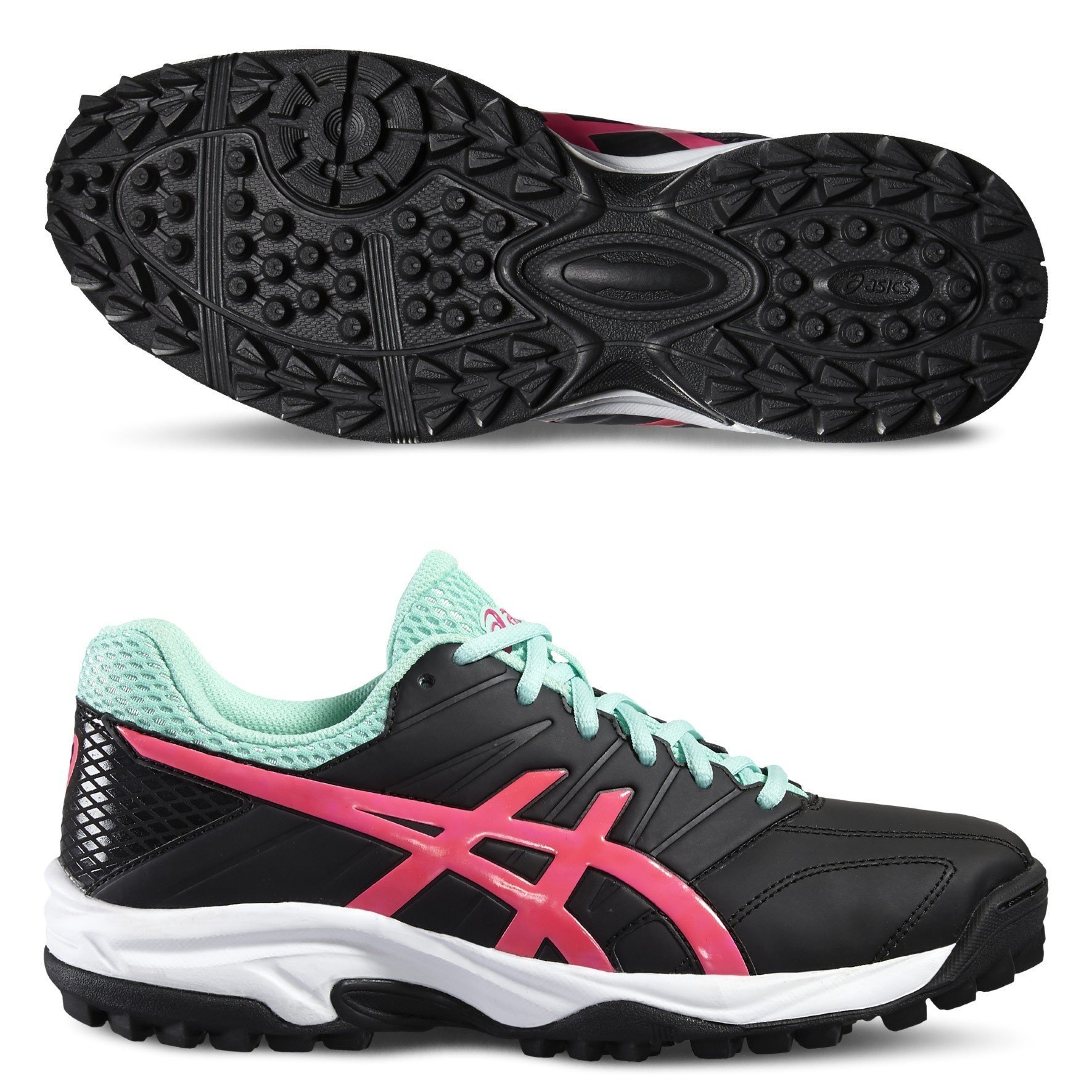 2014/15 Asics Gel-Lethal MP7