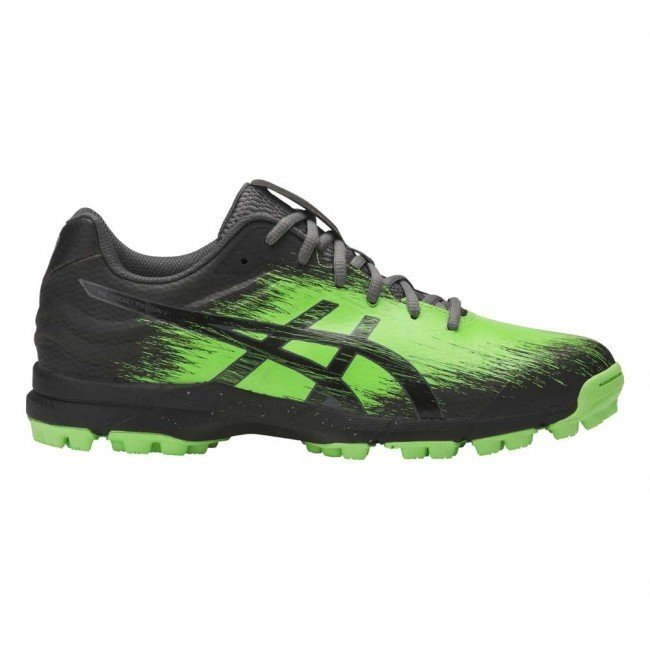 2017 Asics Gel-Hockey Typhoon 3 Mens Hockey Shoes
