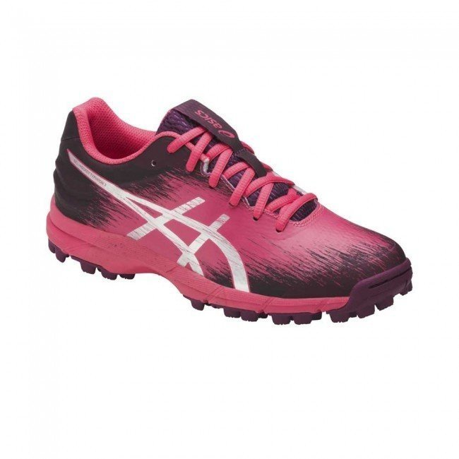 bebé outlet Super descuento 2017 Asics Gel-Hockey Typhoon 3 Womens Hockey Shoes