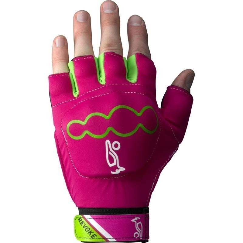 Kookaburra Revoke Left Hand Hockey Glove