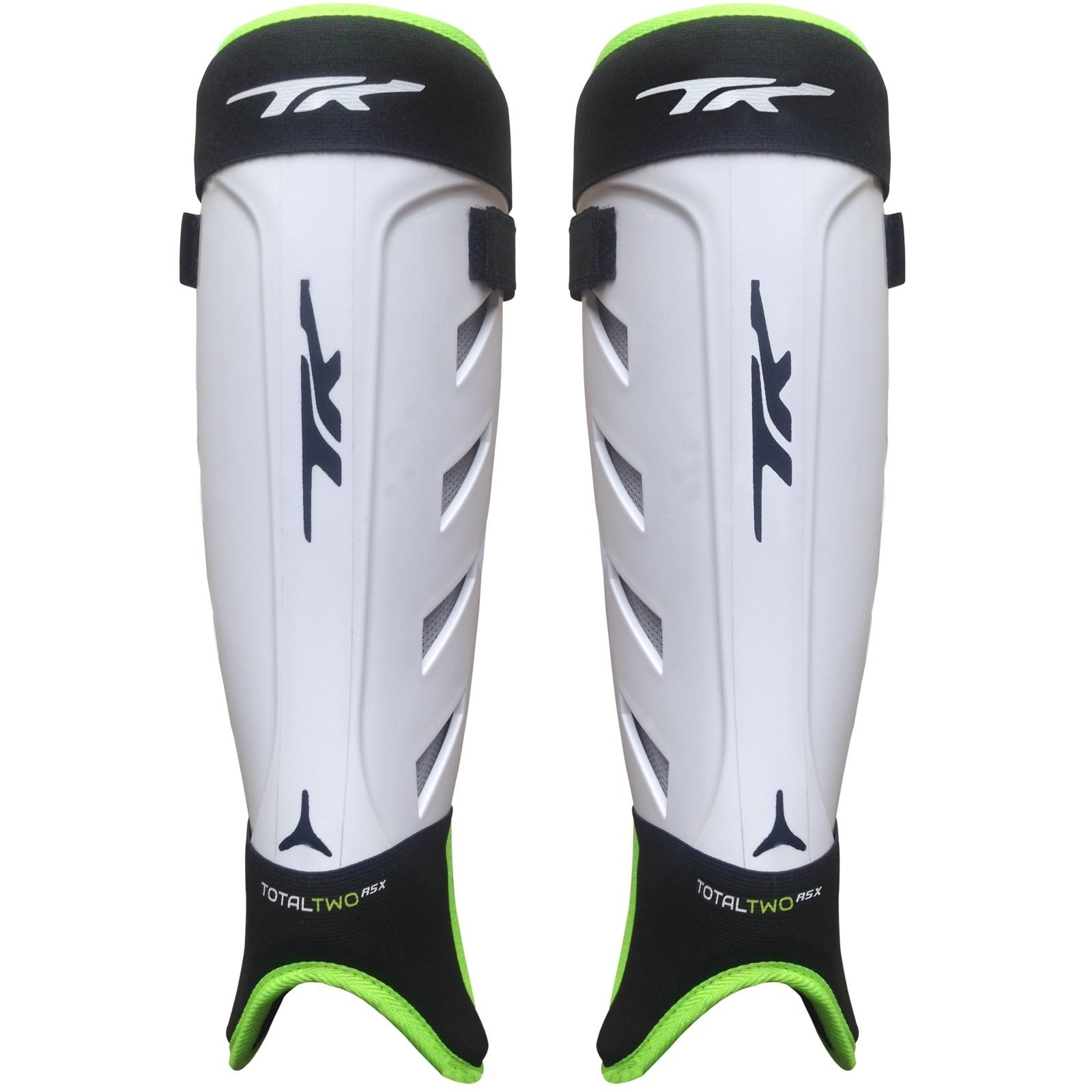 2017/18 TK Total Two ASX 2.1 Hockey Shin Guard