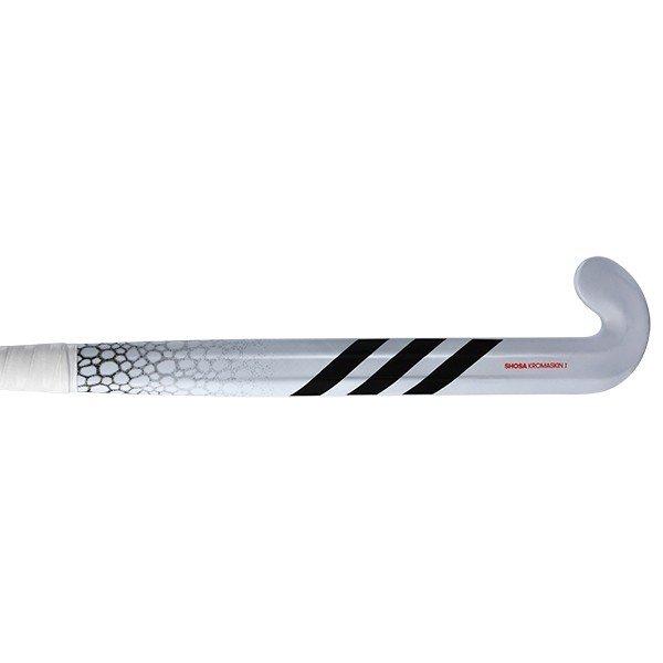 Adidas Shosa Kromaskin .1 Hockey Stick