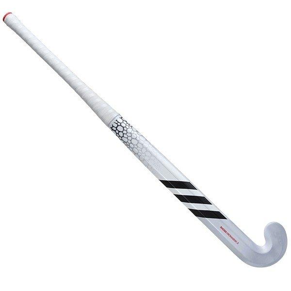Adidas Shosa Kromaskin .3 Hockey Stick