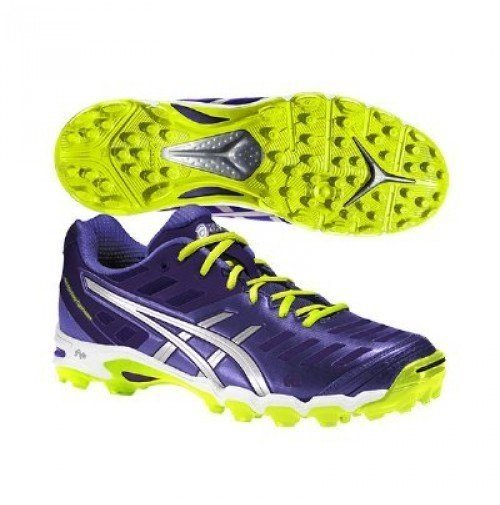 2014/15 Asics Gel-Hockey Typhoon 2 Hockey Shoes
