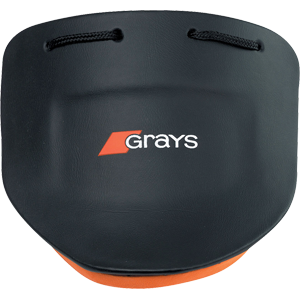 Grays GK Throat Shield