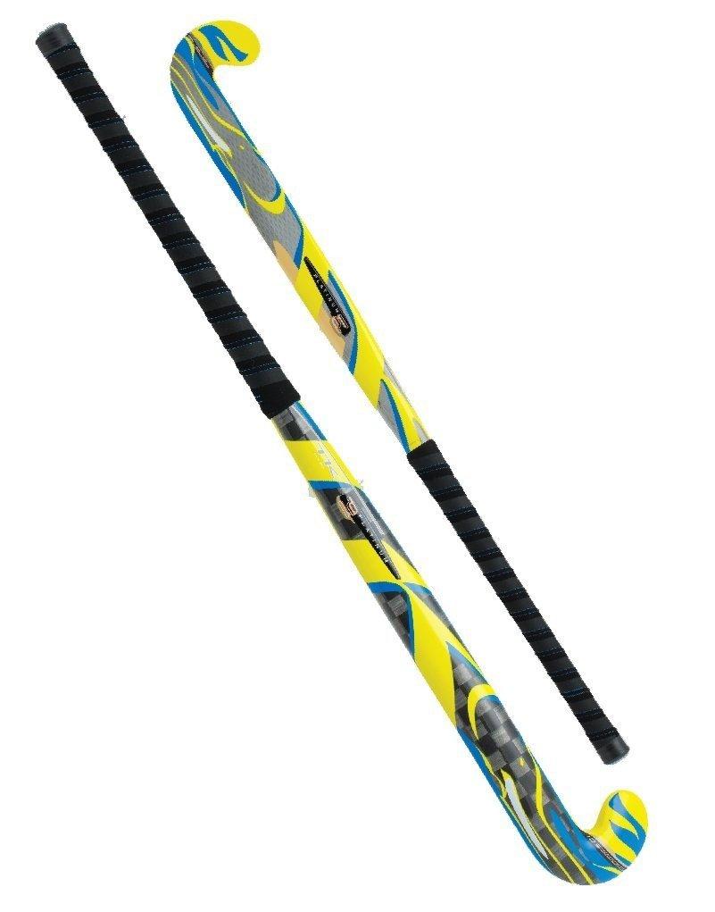 2016/17 TK Platinum Series P1 Hockey Stick