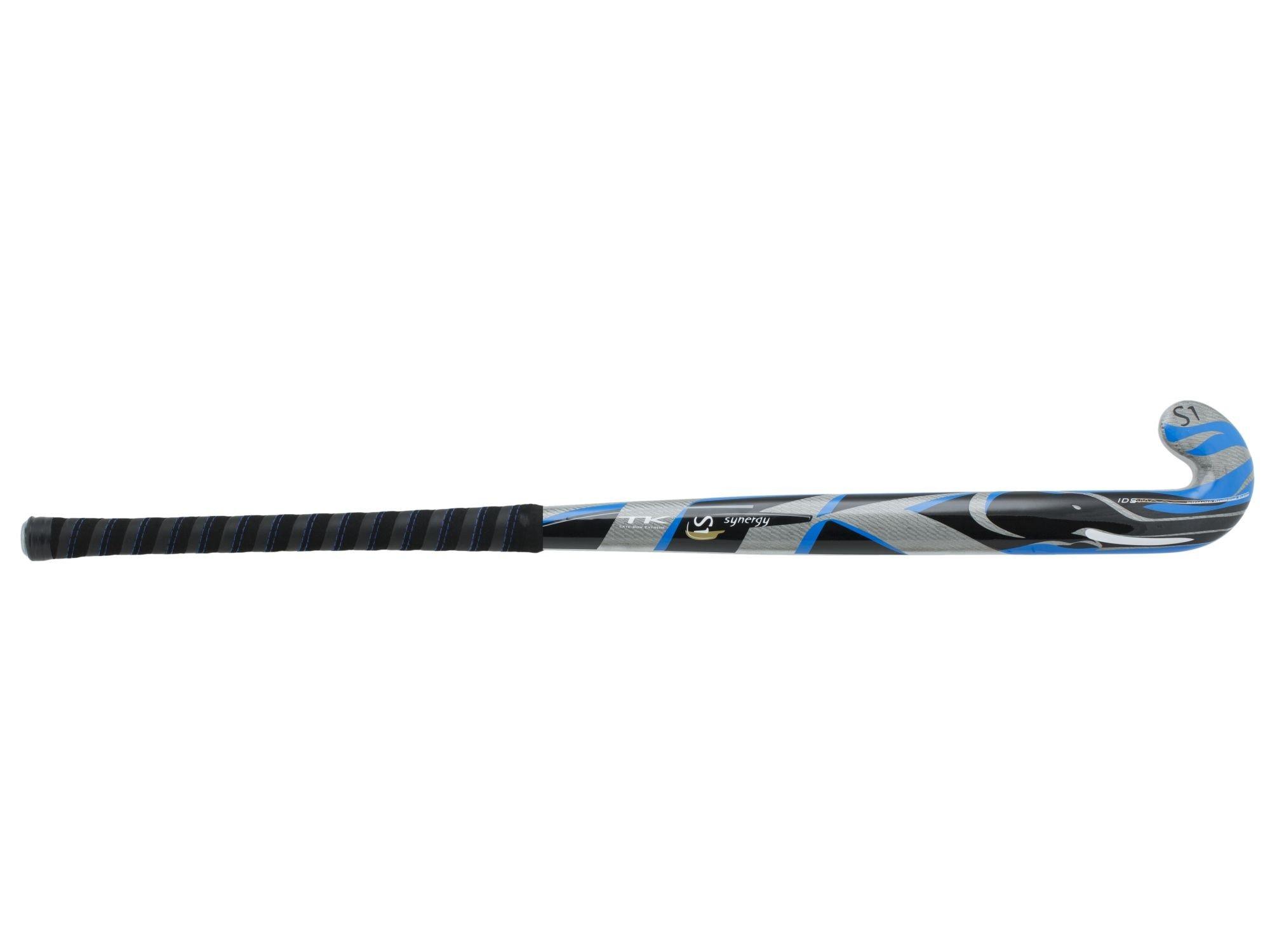 2016/17 TK Synergy Series S1 Deluxe Hockey Stick