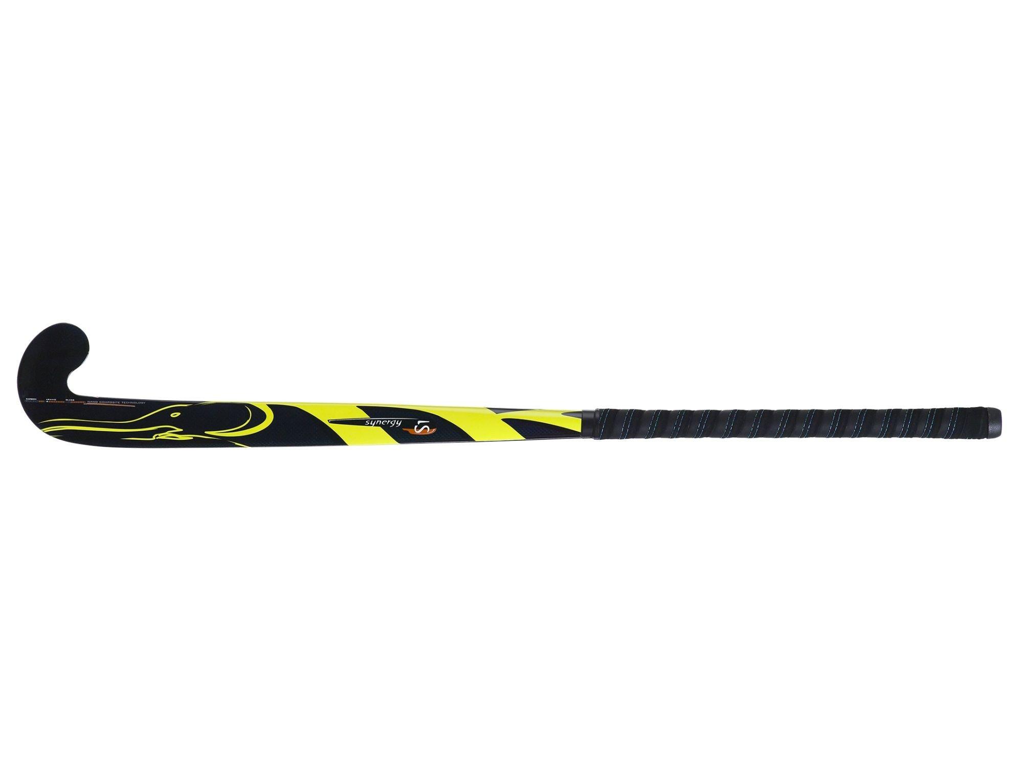 2016/17 TK Synergy Series S1 Ultimate Hockey Stick