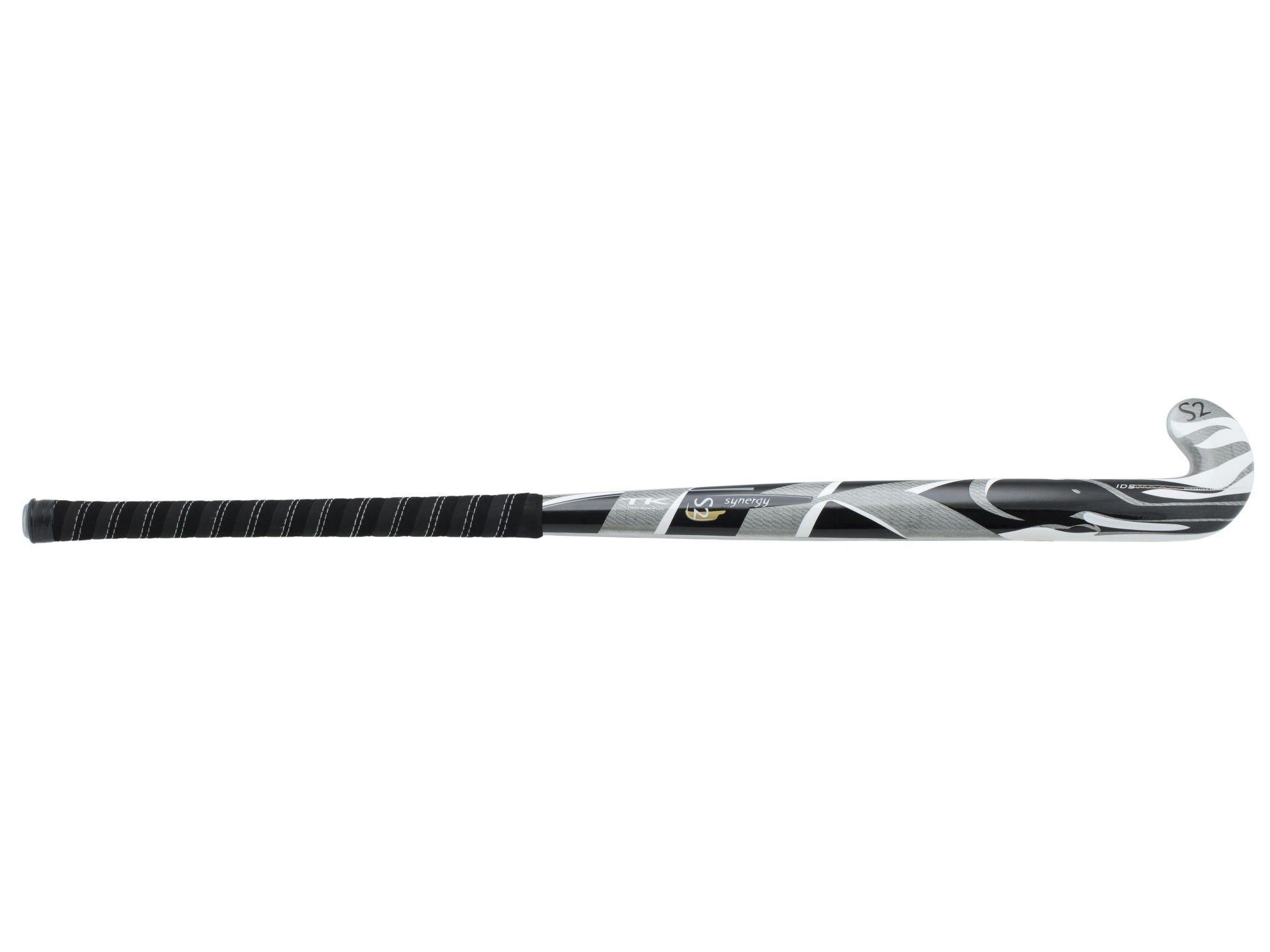 2016/17 TK Synergy Series S2 Plus Hockey Stick