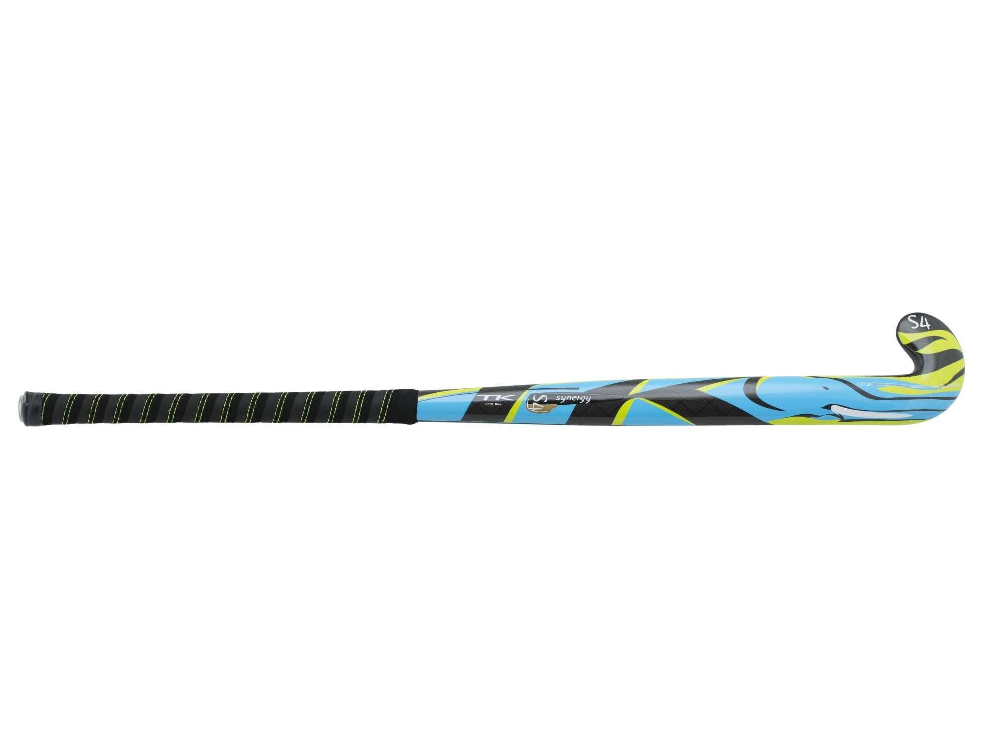 2016/17 TK Synergy Series S4 Hockey Stick