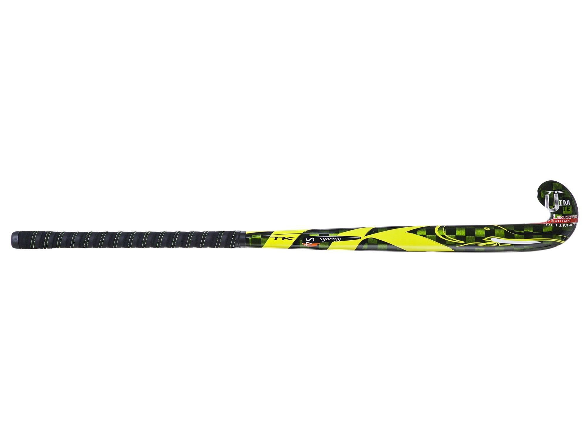 2016/17 TK Synergy Series S4 Ultimate Hockey Stick