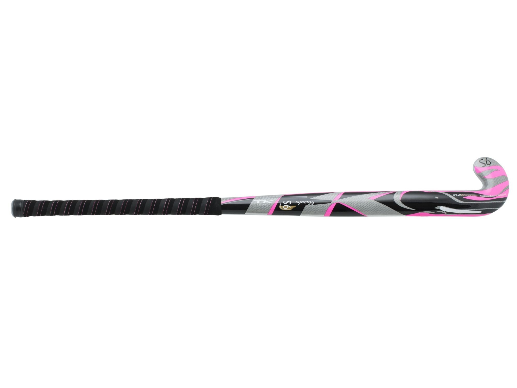2016/17 TK Synergy Series S6 Hockey Stick