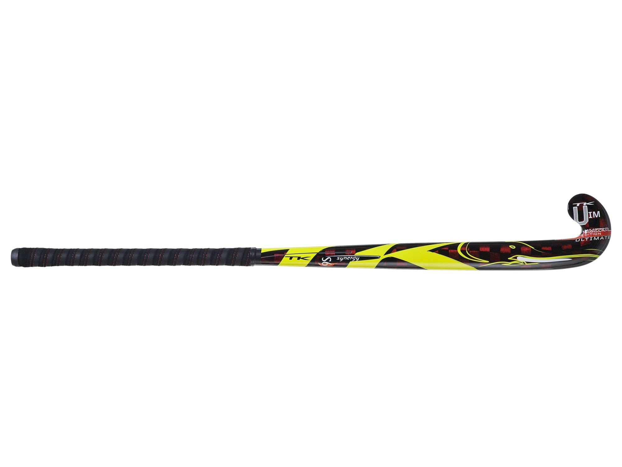 2016/17 TK Synergy Series S6 Ultimate Hockey Stick