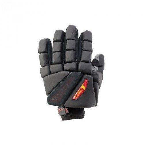 2014/15 TK S1 Glove