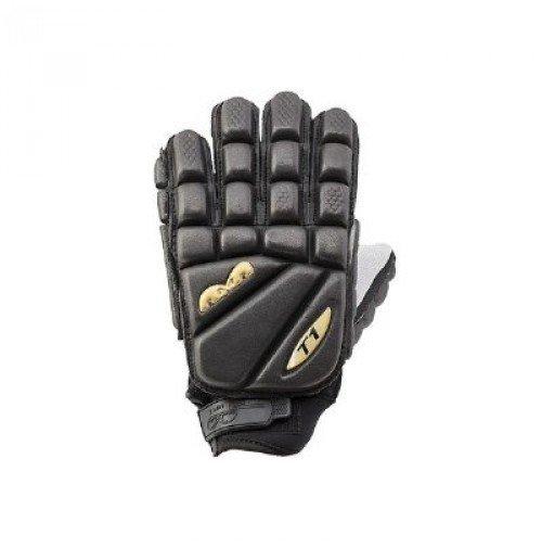 2014/15 TK T1 Glove