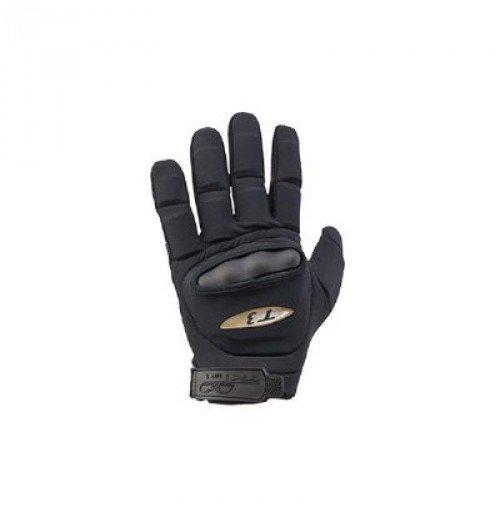 2014/15 TK T3 Glove