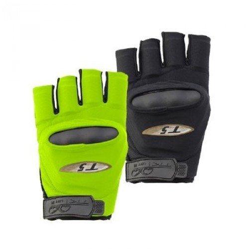 2014/15 TK T5 Glove