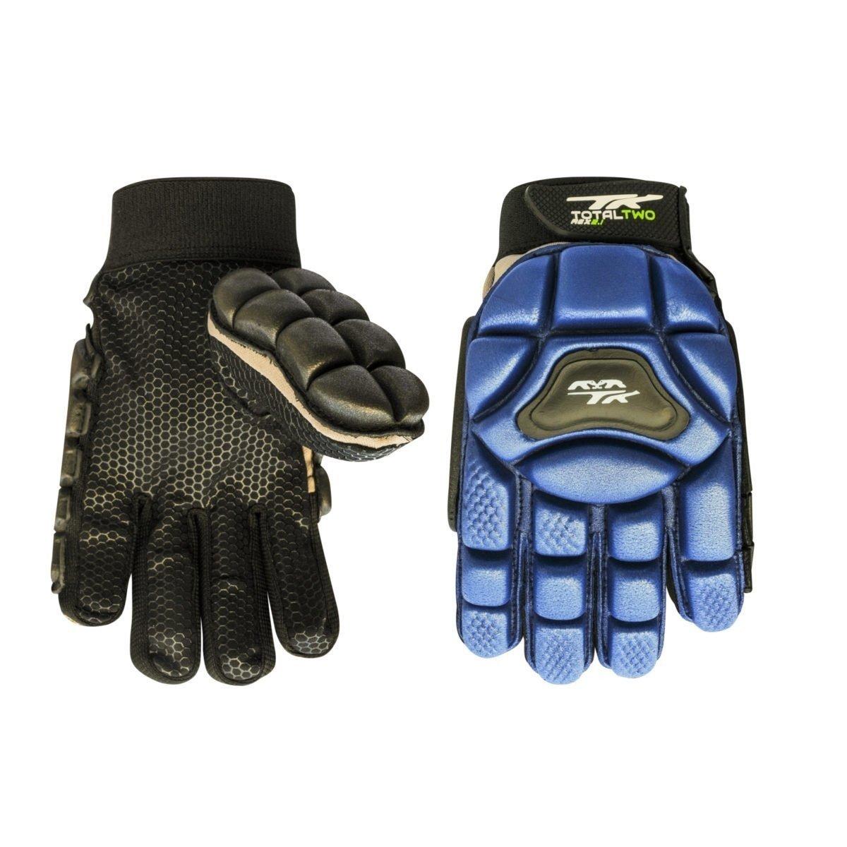 2017/18 TK Total One AGX 2.1 Hockey Glove