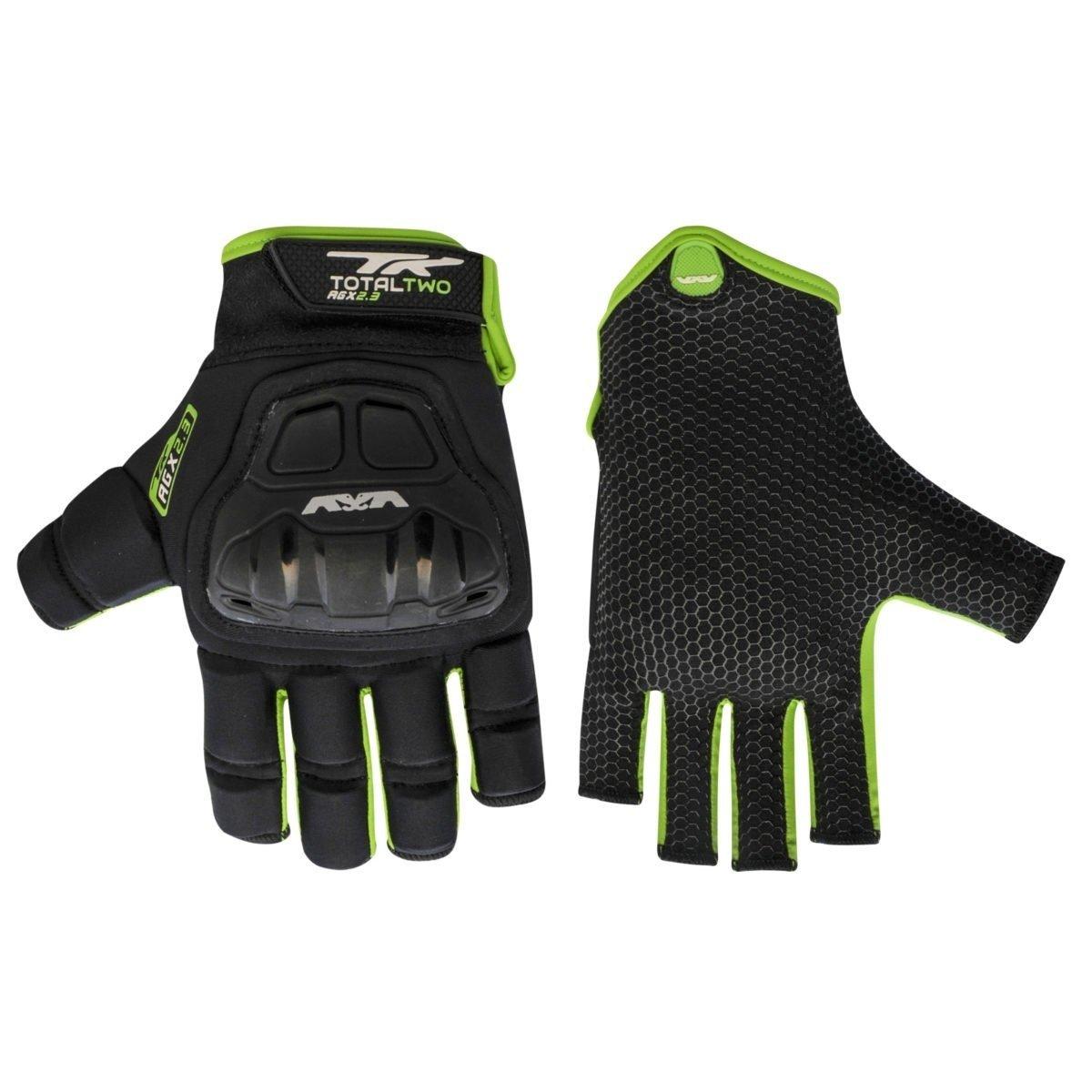 2017/18 TK Total One AGX 2.3 Hockey Glove
